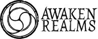 awaken-realms