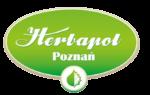 herbapol