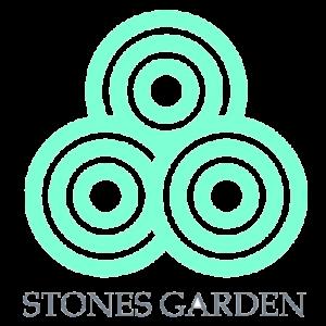 stones-garden